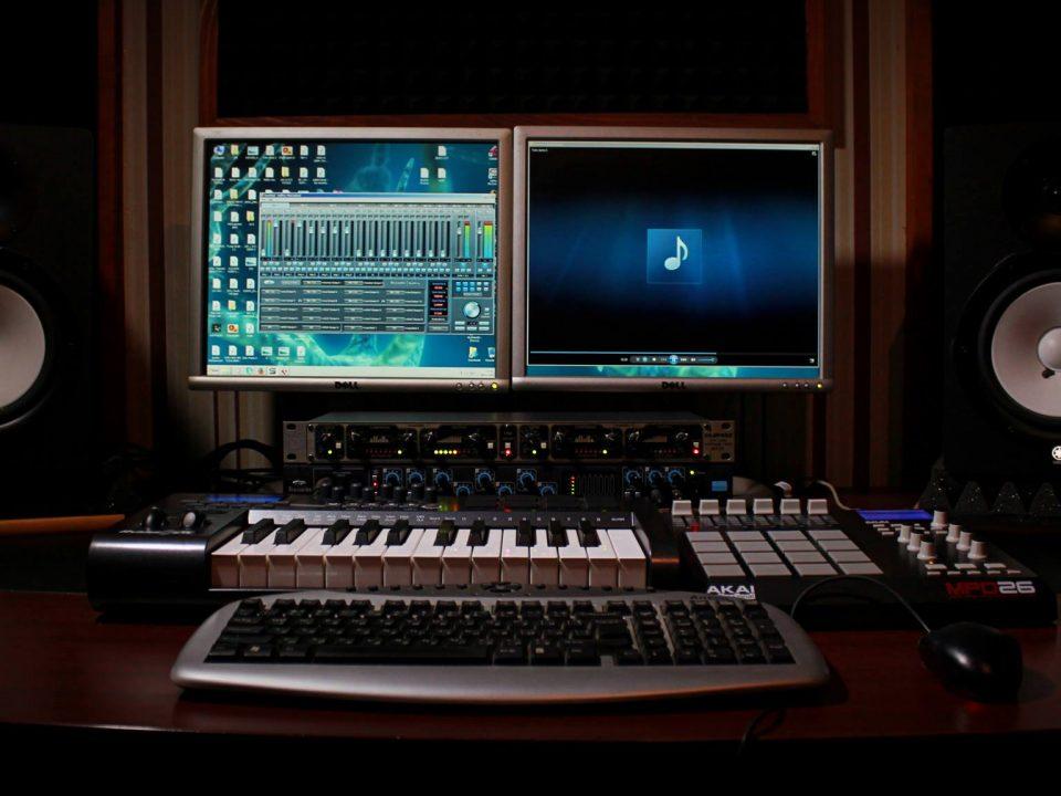 xprsn studio 2